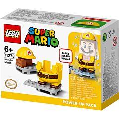 LEGO Super Mario Costum de puteri: Mario Constructor 71373