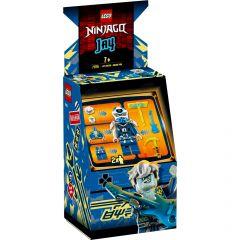 LEGO Ninjago Capsula joc Jay 71715