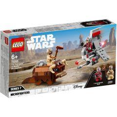 LEGO Star Wars T-16 Skyhoopers 75265