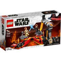 LEGO Star Wars Duel Mustafar 75269