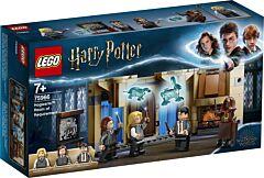 LEGO Harry Potter Hogwarts Camera Necesitatii 75966