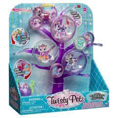 Copac bijuterii Twisty Petz