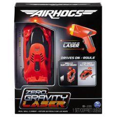 Masinuta cu laser AirHogs Zero Gravity