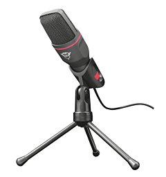 Microfon pentru gaming GXT212 Trust