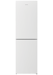 Combina frigorifice Arctic AK60350M30W, 331 Litri, Clasa A+, Alb