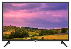 Televizor LED Smart Tech 32N30HC1L1B1, 80 cm, HD, Negru