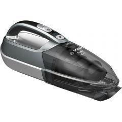 Aspirator portabil BHN14090 Bosch, 14.4 V, Autonomie 12 min.