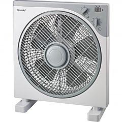 Ventilator podea BBF12-17 Bluesky, 40W, 3 viteze