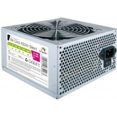 Sursa ATX Be Cool Tracer, 420 W