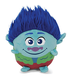 Plus Branch Trolls, 14 cm