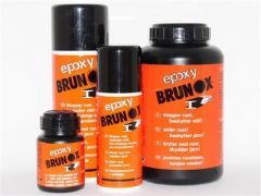 Deruginol Brunox 150ml