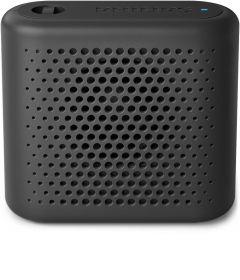 Boxa portabila  BT55A Philips, 2 W, Bluetooth, Negru