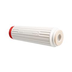 Cartus B510-04 filtrul Trio Aquaphor, capacitate filtrare 4000 L, Alb