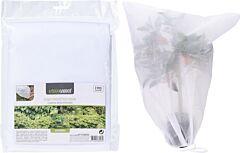 Set huse de protectie pentru plante Pro Garden, 2 buc/set