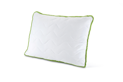 DORMEO GREEN TEA PILLOW CLASSIC V3 50X70