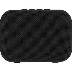 Boxa portabila Bluetooth Tellur Callisto, 3W, negru