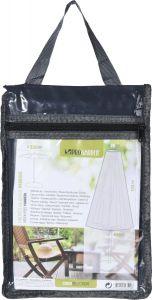 Husa protectie umbrela 175x28x50 cm