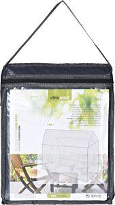 Husa protectie mobila 225x145x175 cm