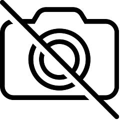 SSD extern Western Digital Passport, 256GB,