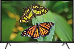 Televizor LED Smart  TCL 32S615, 80 cm, Clasa A+, Android, HD, Negru