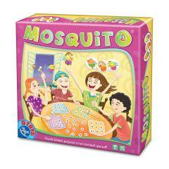 Joc colectiv Mosquito, D-toys