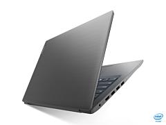 Laptop Lenovo V14-IIL, i5-1035G1, Ecran 14 inch Full HD, 8GB Ram, SSD 256GB, Iron Grey