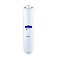 Membrana OSMO-50S Aquaphor, capacitate filtrare 12000 L, Alb
