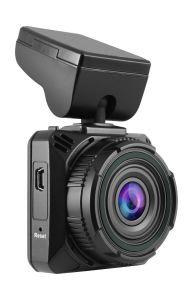 Camera auto Navitel MSR700 DVR  12Mpx FHD/30fps 2.0 inch G-Sensor