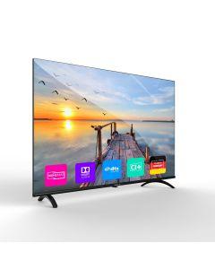 Televizor LED 32MTB2000 HD Metz, 81 cm, Negru