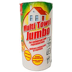 Prosop din hartie Sano Multi Towel extra large 75 buc