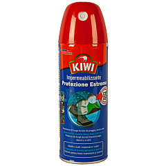 Spray impermeabil Kiwi 200ml