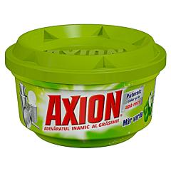 Detergent de vase pasta Axion Mar verde, 225g
