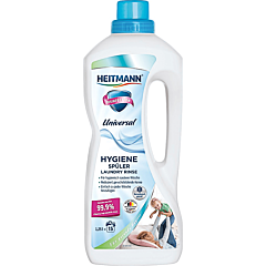 Balsam dezinfectant, Heitmann Fresh, 1,25L