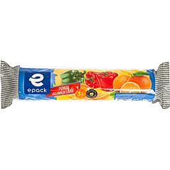 Pungi alimentare Epack 3l