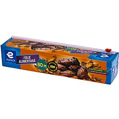 Folie alimentara la cutie, Epack, 80M