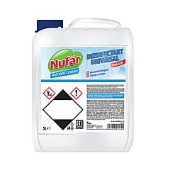 Dezinfectant universal fara clor Nufar 3L