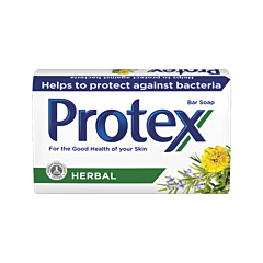 Sapun antibacterian herbal Protex 90g