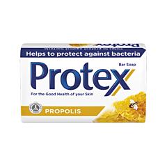 Sapun antibacterian cu propolis Protex 90g
