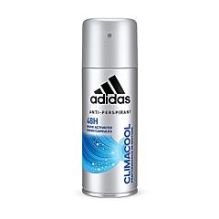 Antiperspirant Climacool Adidas 150ml