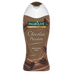 Gel de dus Palmolive Gourmet Chocolate 250ml