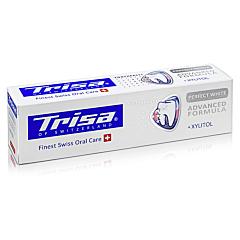 Pasta de dinti Trisa Perfect White 75ml