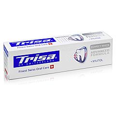 Pasta dinti Trisa Perfect White 75ml
