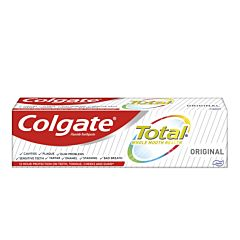 Pasta de dinti Colgate Total Original 100ml