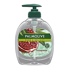 Sapun lichid Palmolive Pure Pomegranate 300ml