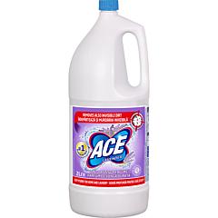 Inalbitor cu parfum lavanda Ace 2l