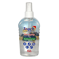 Touch Spray antibacterian Kids 59 ml