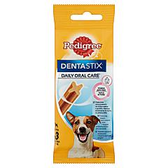 Recompense pentru caini Pedigree Dentastix 45g