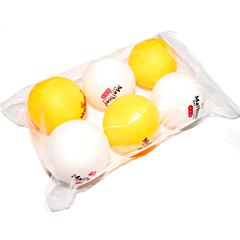 Set 6 mingi ping pong