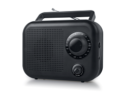 Radio portabil New One R210