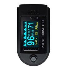 Pulsoximetru digital E-boda